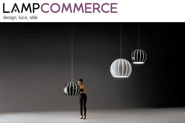 lampcommerce-illuminazione-design