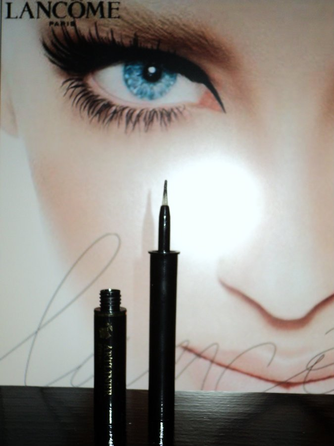 lancome-artliner-eyeliner-review