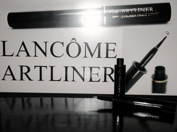lancome-artliner