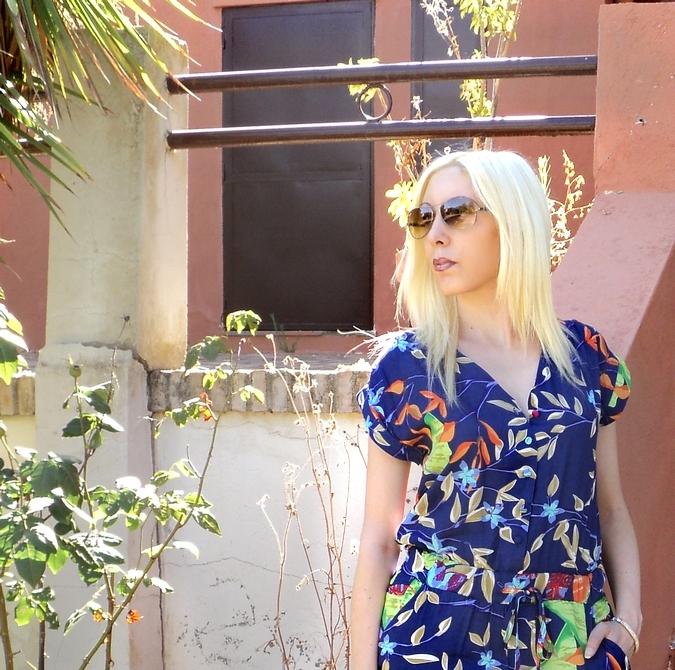 lavand-jumpsuit-exotic-print