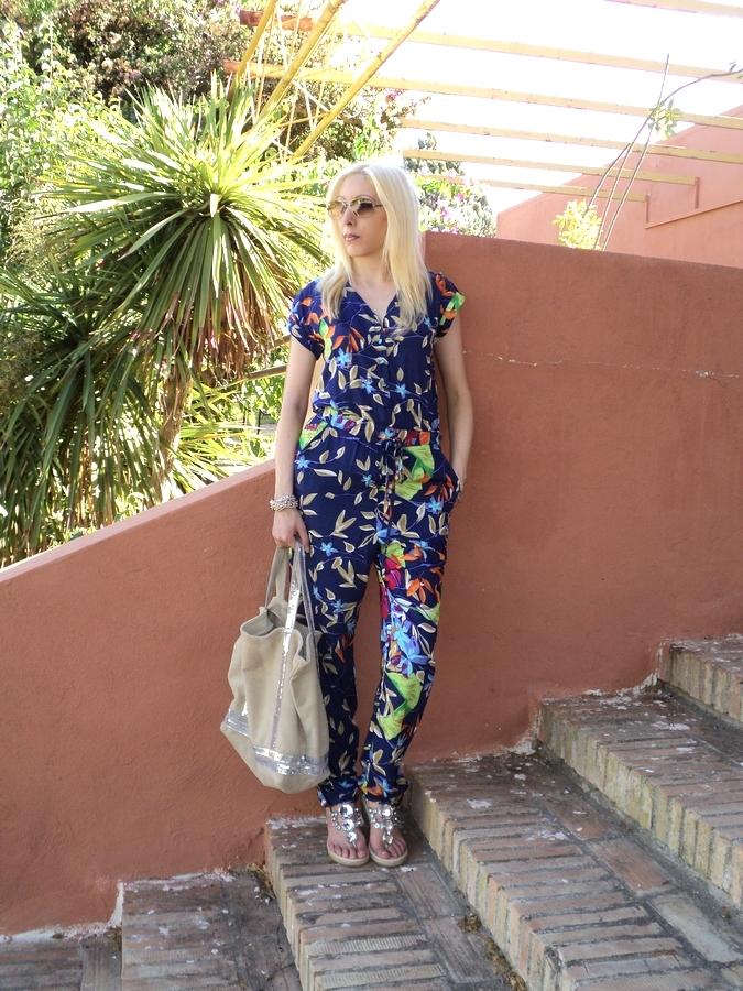 lavand-jumpsuit-flowers-print