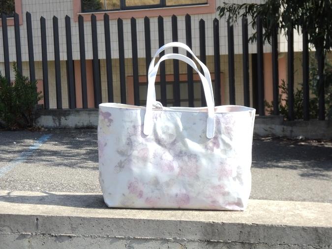 le-camp-shopping-bag