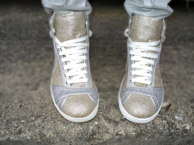 le-village-sneakers