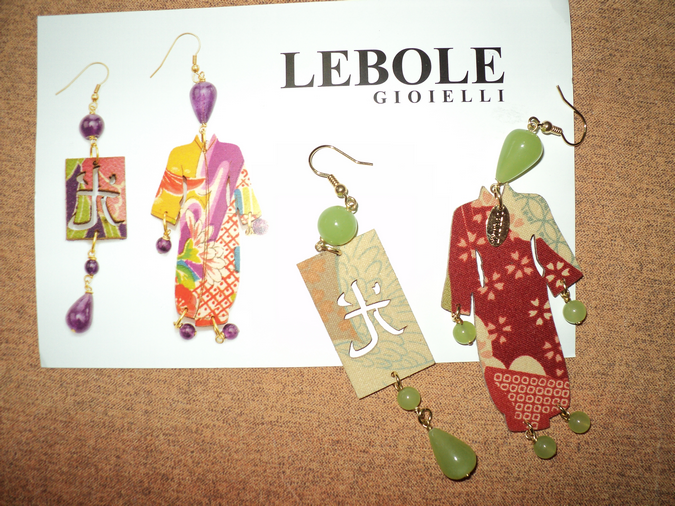 lebole-gioielli-kimono