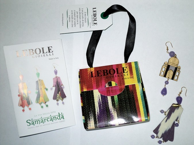 lebole-gioielli-samarcanda-orecchini