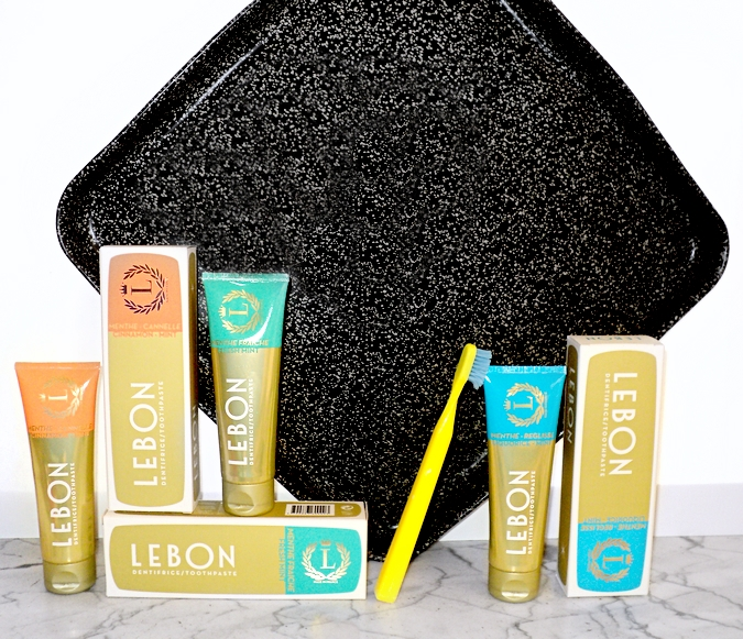 lebon-dentifrici-toothpaste
