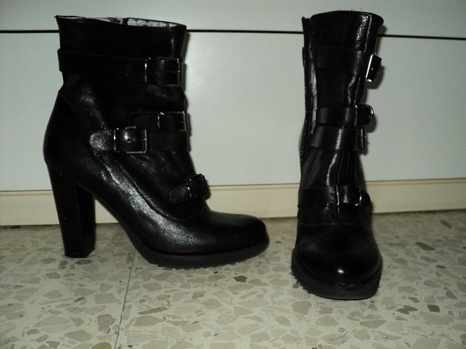 lecrown-scarpe-pelle