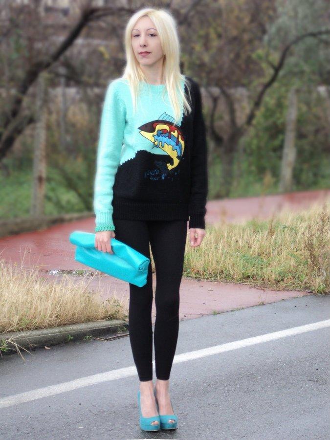 leggings-farmacell-calze-gt