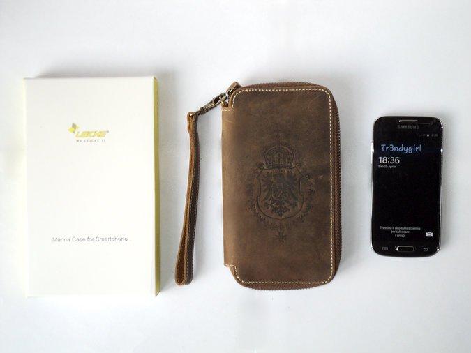 leicke-manna-custodia-smartphone