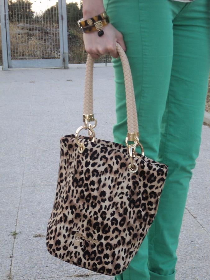 leopard-bag-bhodisit