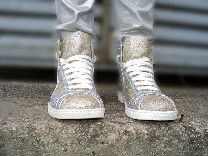 levillage-sneakers