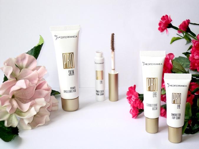 linea-mediterranea-makeup-pro