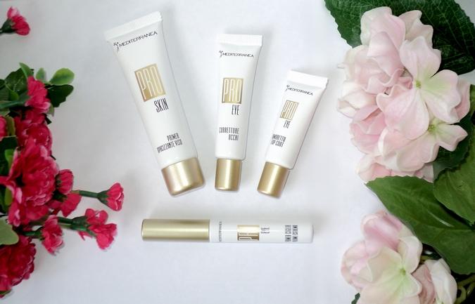 lineamediterranea-makeup-pro