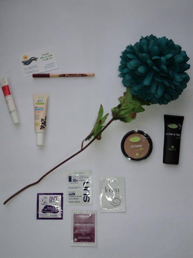 lisoladelbio-cosmetici-ecobio