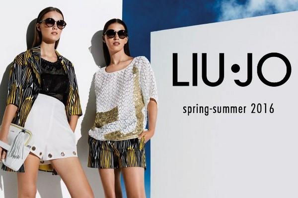 liujo-collezione-estate-2016
