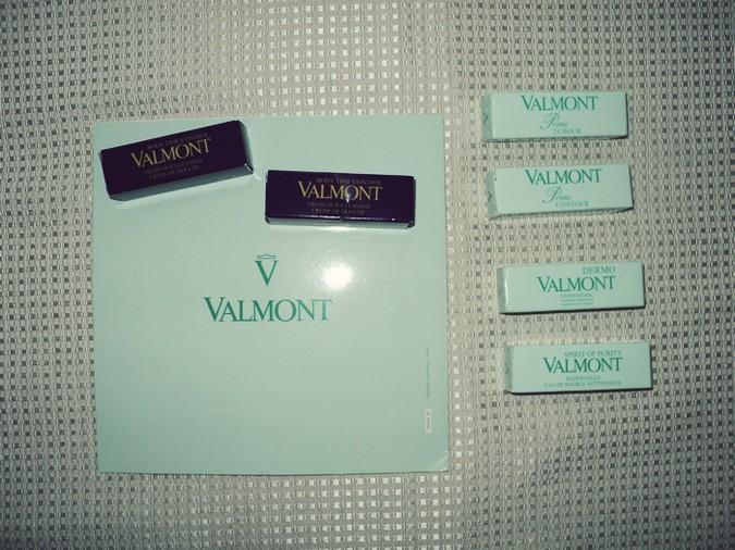 loftsm-valmont