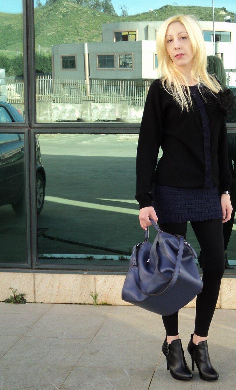 look-blu-e-nero-outfit