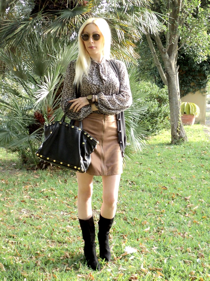 look-stile-cowgirl