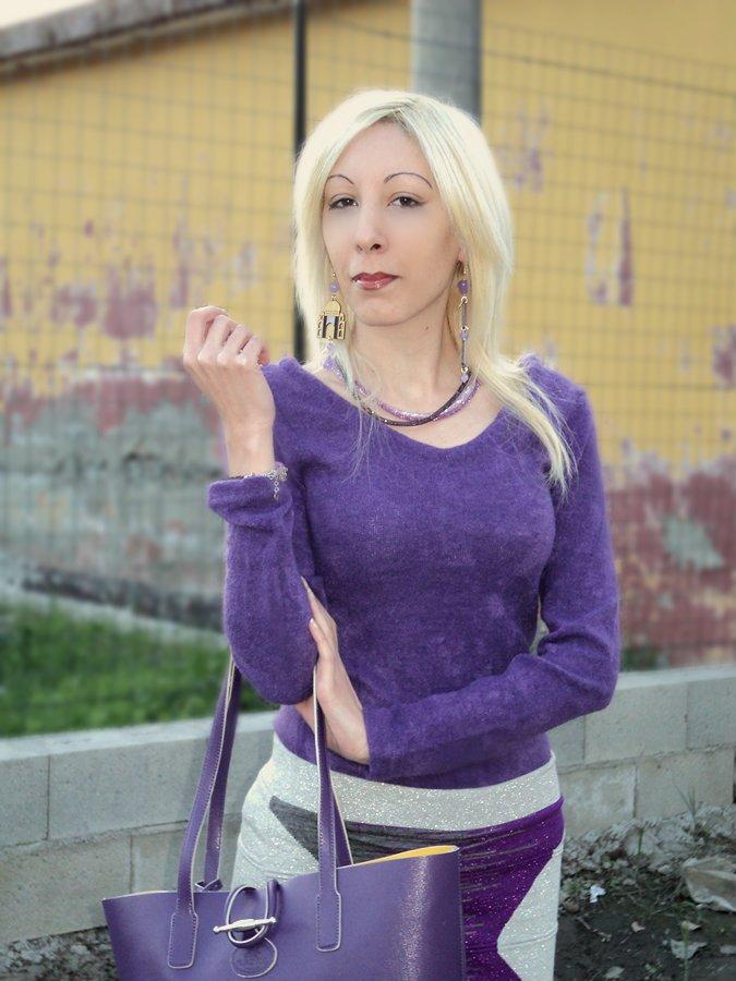 look-viola-purple