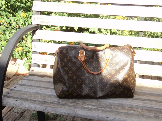 louisvuitton-speedy35