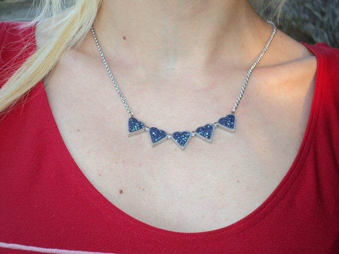 luca-barra-blue-necklace