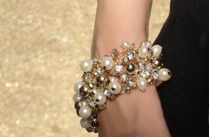 luca-barra-bracciale-perle-strass