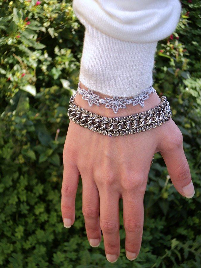 lucabarra-bracciale-judy