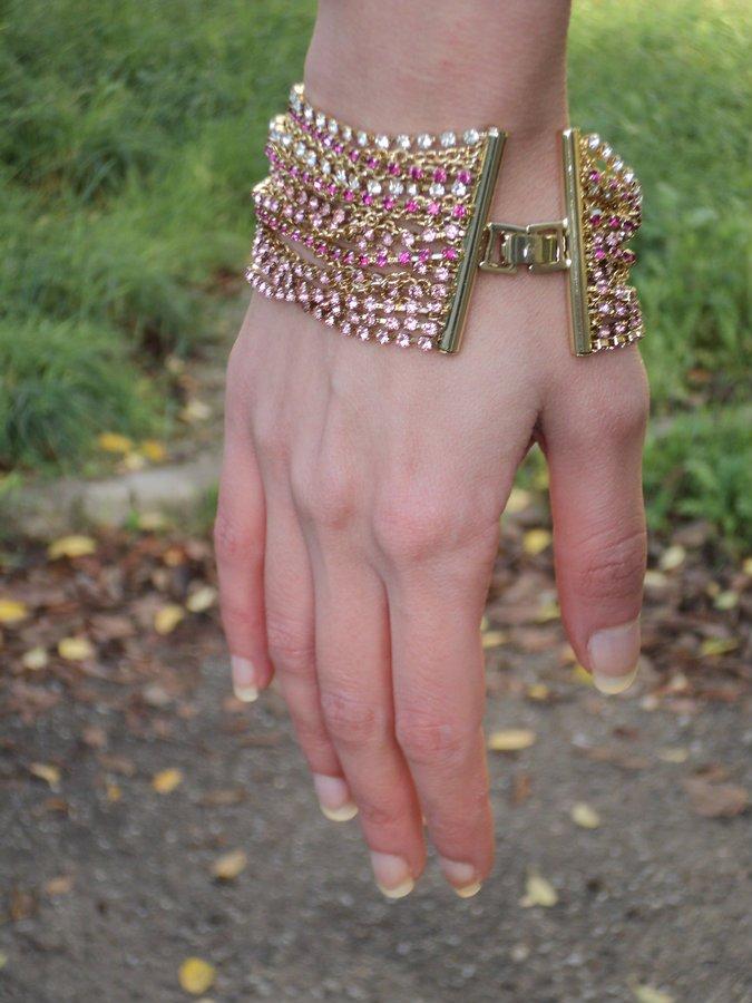 lucabarra-bracciale-multifilo