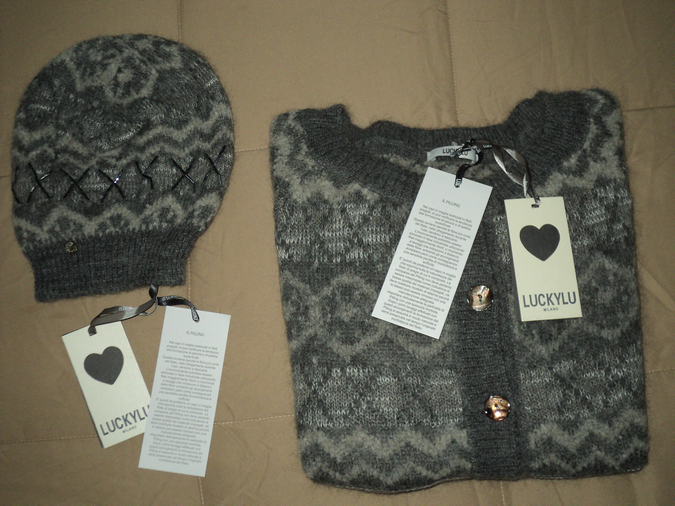 luckylu-cardigan-cappello