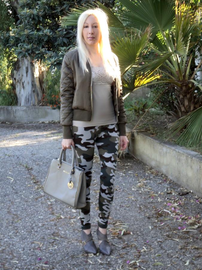 luigi-di-focenza-leggings-mimetico