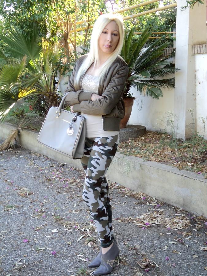 luigidifocenza-camouflage-style