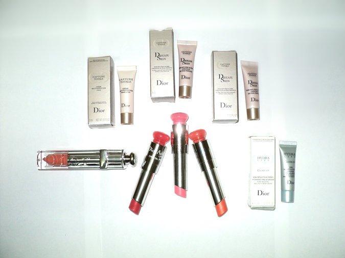 lupicini-profumi-dior-addict-lipstick