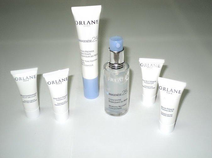 lupicini-profumi-orlane-skincare