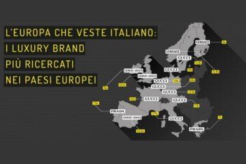 luxury-fashion-brand-piu-ricercati-in-europa