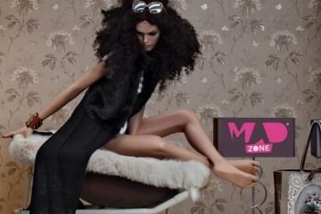 mad-zone-collezioni-moda