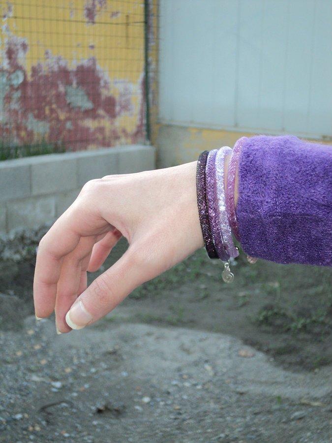 madame-collection-caramella-gioielli-viola