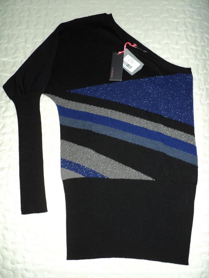 made-in-italy-abbigliamento-1