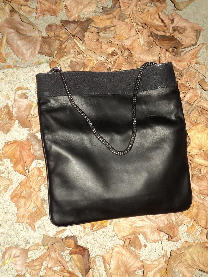 made-in-italy-abbigliamento-11