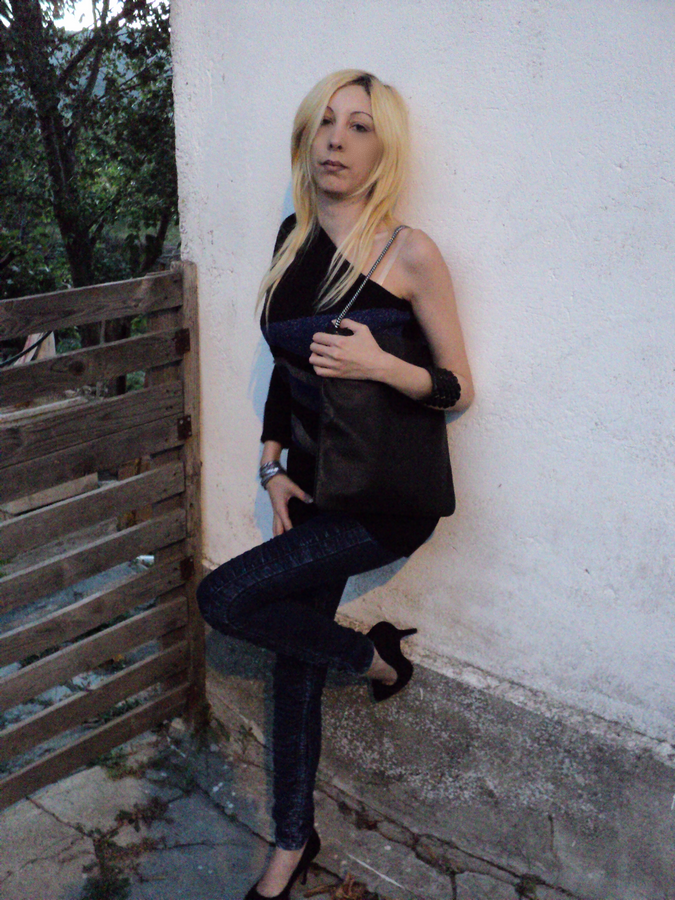 made-in-italy-abbigliamento-14