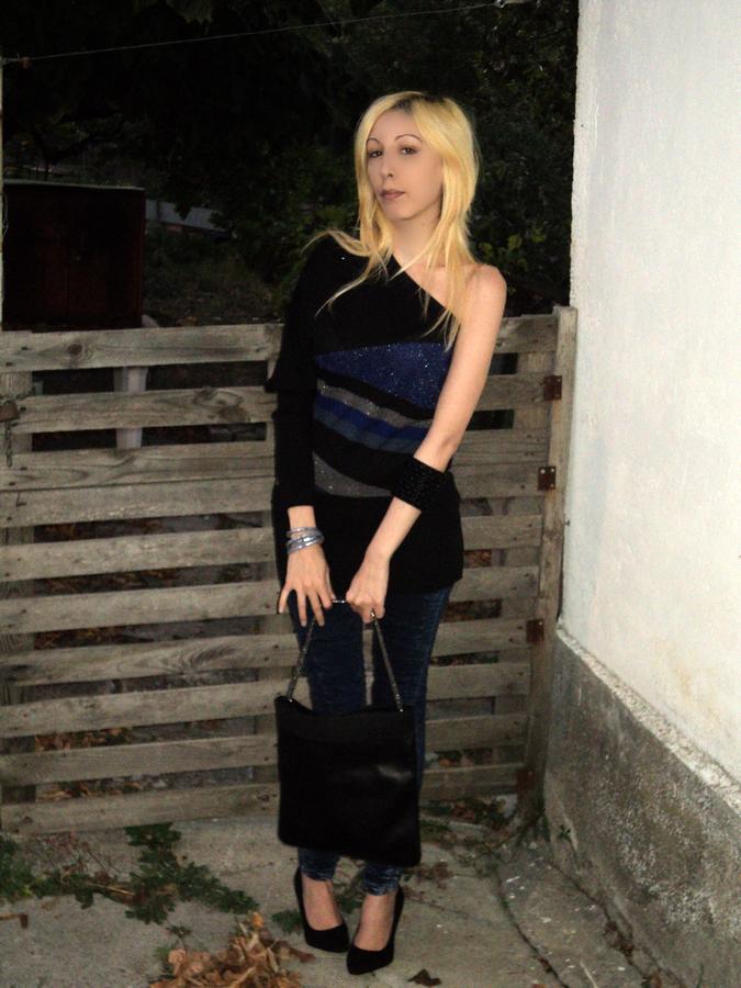 made-in-italy-abbigliamento-6