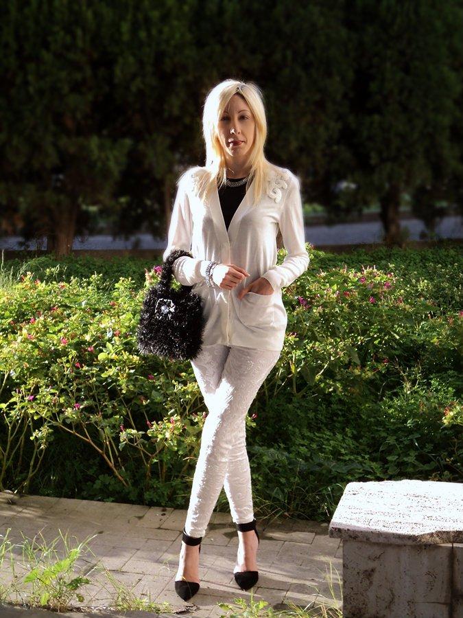 maglione-zalando-bianco