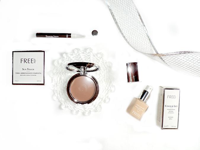 makeup-freeage-prodotti