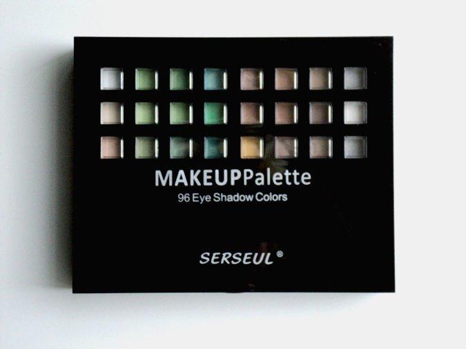 makeup-palette-dxmall