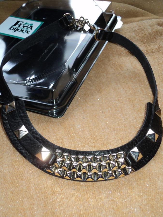 malph-fusa-bijoux-1