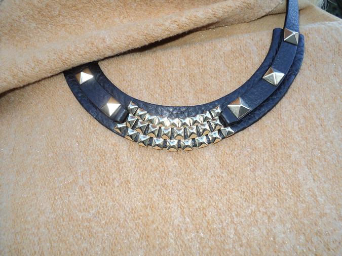 malph-fusa-bijoux-10
