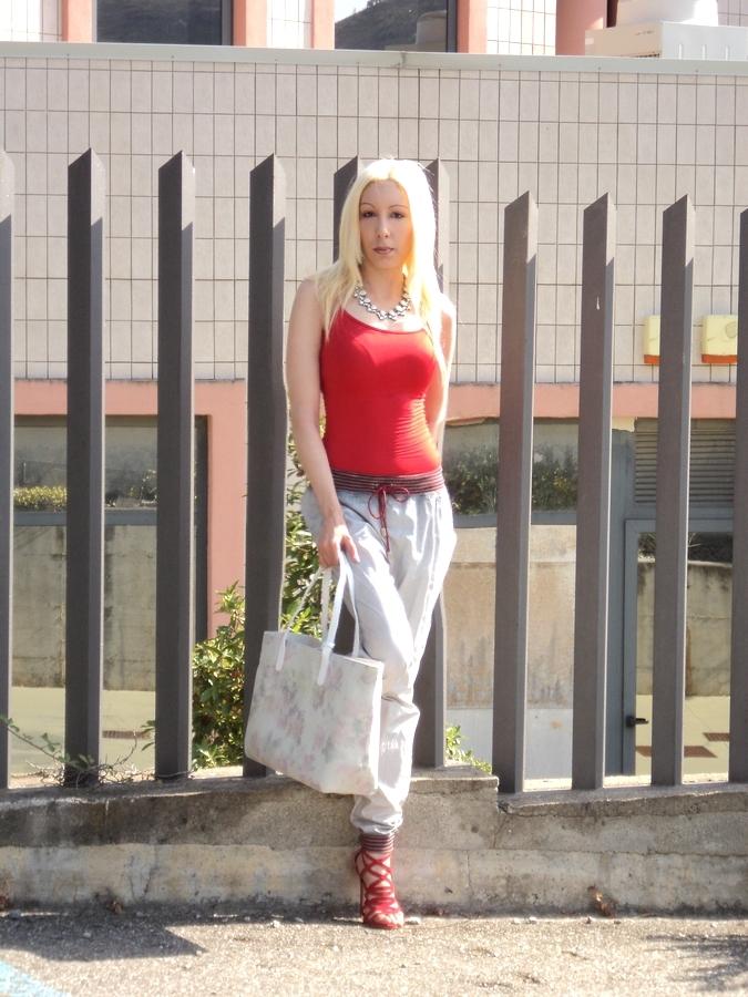 mariagrazia-panizzi-baggy-pants