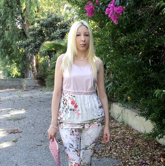 mariagrazia-panizzi-top-fiori-leggings