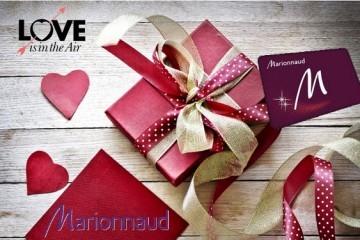 marionnaud-regali-san-valentino