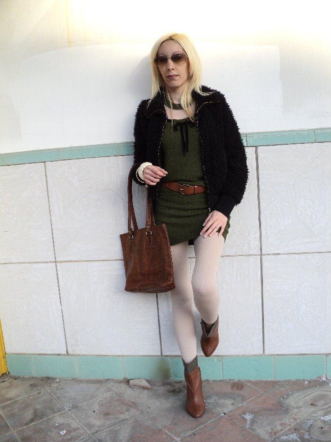marsala-handbag-gusti-leder
