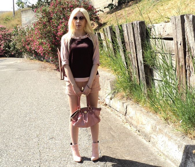 marsala-look-pink-outfit